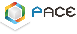 PACE Suite - Application Packaging & Virtualization Software