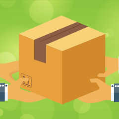 Types of packages: Intro to Application Packaging